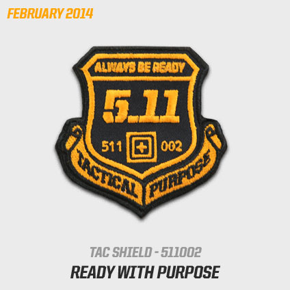 February 2014 patch