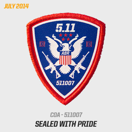 July 2014 patch