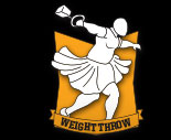 weight-throw icon