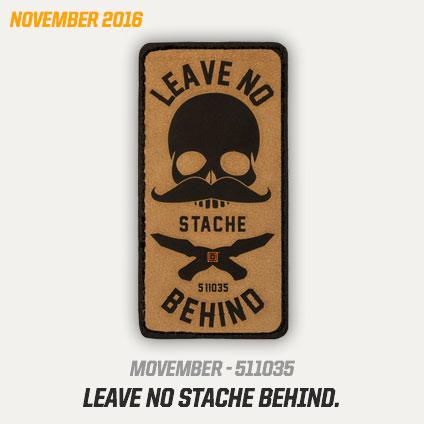November 2016 patch