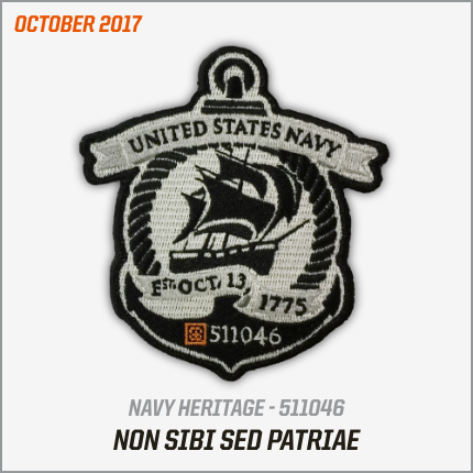 October 2017 patch