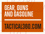 Read stories at Tactical 360