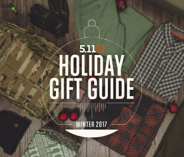 shop our 2017 holiday gift guide