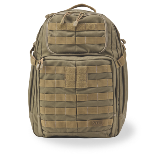 Rush 24™ Backpack