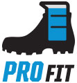 pro fit icon
