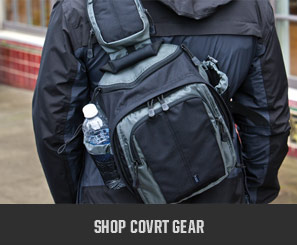 Shop Covrt Gear