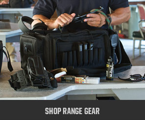 Shop Range Gear