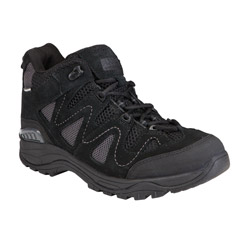 Tactical Trainer 2.0 Mid Waterproof