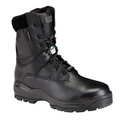 "A.T.A.C. 8"" Shield CSA/ASTM Boot"