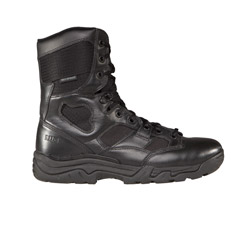 "Winter TacLite 8"" Boot"