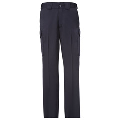 B Class Uniform Pants - Women's, Poly-Rayon (T)