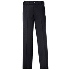 A Class Uniform Pants - Women's, Poly-Rayon (T)
