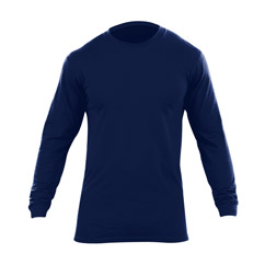 Utili-T  Long Sleeve - 2 Pack