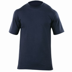Station Wear Short Sleeve T