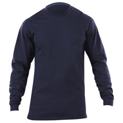 Station Wear Long Sleeve T
