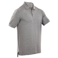 Professional Polo - Short Sleeve
