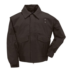 4-in-1 Patrol Jacket