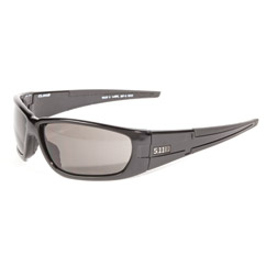 Climb Polarized Eyewear