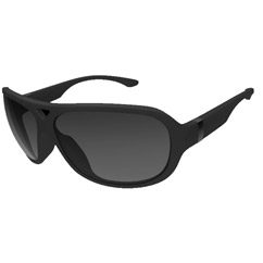 Soar Polarized Lens Sunglasses