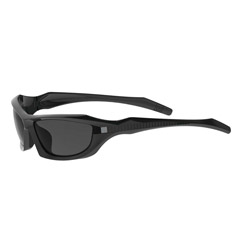 Burner Full Frame Polarized