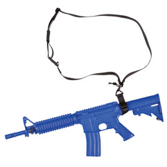Basic Single Point Static Sling