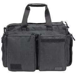 """Сумка тактическая для деловых путешествий  """"Side Trip Briefcase """" ."""