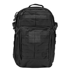 RUSH 12 Backpack