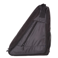 Select Carry Sling Pack