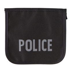 ID Panel Set VELCRO (POLICE / SHERIFF)