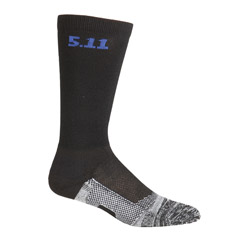"Level I 9"" Sock - Women's"