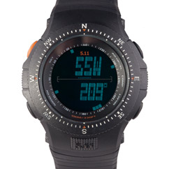Field Ops Watch (New Design)