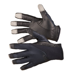 Screen Ops Patrol Gloves