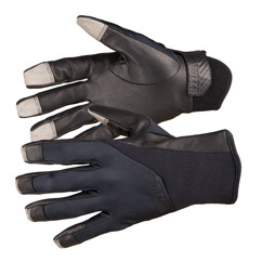 Screen Ops Duty Gloves