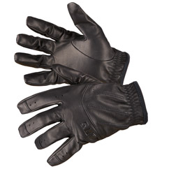 Tac SLP Patrol Gloves