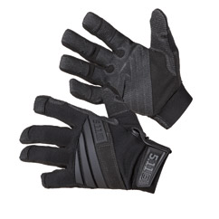 Tac K9™ Canine and Rope Handler Glove