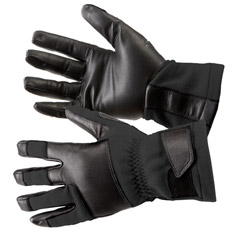 Tac NFOE2 Flight Glove