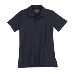 Women's S/S Tactical Polo - Jersey