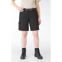 Women's Tactical Short - Cotton