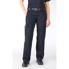 Women&#39;s EMS Pant