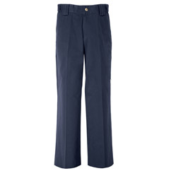 Women&#39;s Station Pant