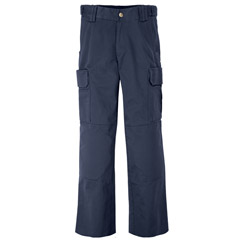 Women&#39;s Station Cargo Pant