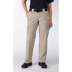 5.11 Tactical Pant - Women's