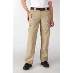 Taclite Pro Pant - Women&#39;s