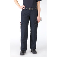 Taclite EMS Pant - Women&#39;s