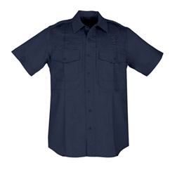 Men's B Class Taclite PDU Short Sleeve Shirt