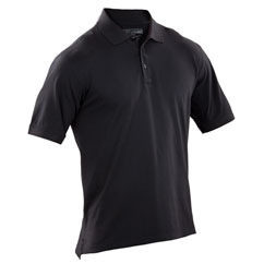 Men's S/S Tactical Polo - Jersey