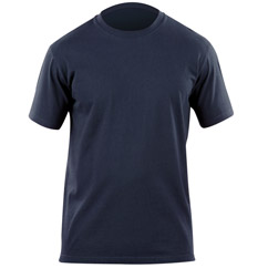 Professional Short Sleeve T