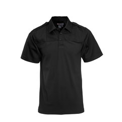 Men's S/S PDU Rapid Shirt
