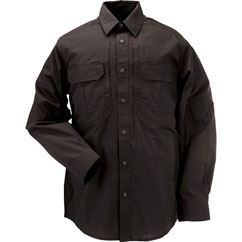 Taclite  Pro Long Sleeve Shirt