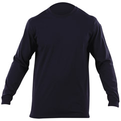 Professional Long Sleeve T